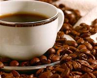 Сеть круглосуточных кофеен Кофе Хауз