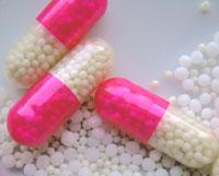 Круглосуточная доставка лекарств